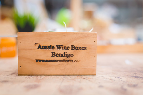 Aussie Wine Boxes 1