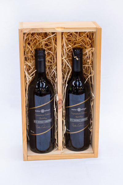 Aussie Wine Boxes 17