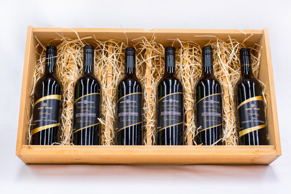 Aussie Wine Boxes 22